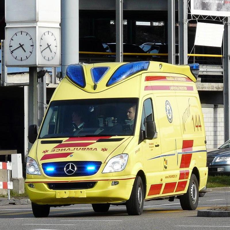 ambulanz-20160530 (18 von 25)