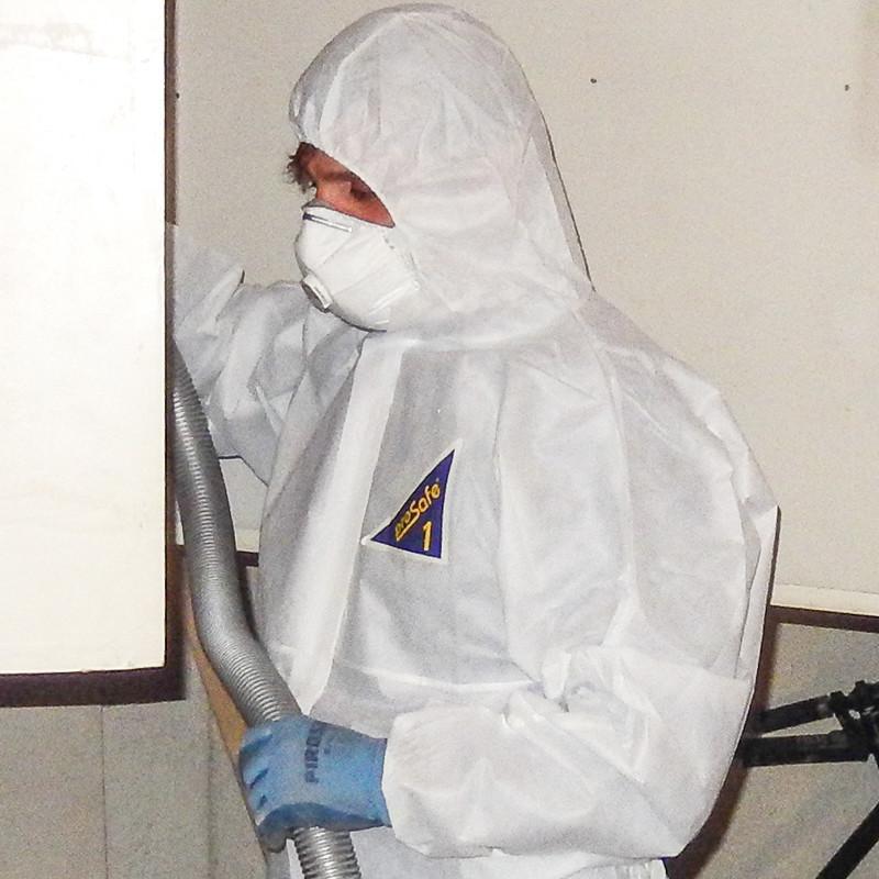 asbestfachleute-20160530 (15 von 25)