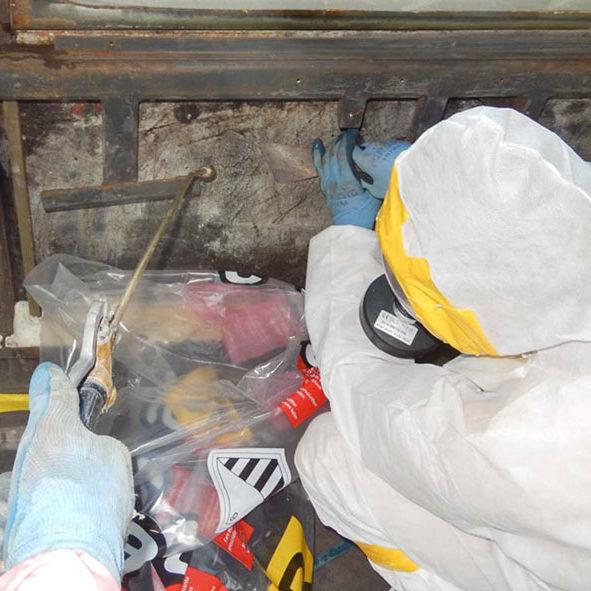 web-Asbest-(10-von-1)